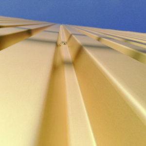 Architectural Profiles Limited Roofing And Cladding Systems